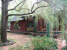 Maison à vendre à Deux-Montagnes, Laurentides, 104, Rue  Saint-Jude, 25514251 - Centris