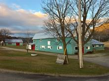 Farm for sale in Baie-Saint-Paul, Capitale-Nationale, 600, Chemin  Saint-Laurent, 21794954 - Centris