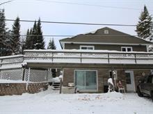House for sale in Val-d'Or, Abitibi-Témiscamingue, 152, Chemin de Val-des-Bois, 10205505 - Centris