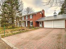 House for sale in Sainte-Foy/Sillery/Cap-Rouge (Québec), Capitale-Nationale, 2210, Rue  De Lino, 24686993 - Centris