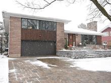 Maison à vendre à Mont-Royal, Montréal (Île), 1790, Chemin  Markham, 13836994 - Centris