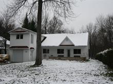 Maison à vendre à Trois-Rivières, Mauricie, 1221, Rue des Pruniers, 25102874 - Centris