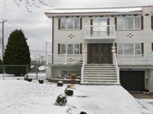 Duplex à vendre à Rivière-des-Prairies/Pointe-aux-Trembles (Montréal), Montréal (Île), 12120 - 12122, Place  Pierre-Blanchet, 17258742 - Centris