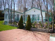 Maison à vendre à Mont-Joli, Bas-Saint-Laurent, 6, Chemin  Santerre, 24189581 - Centris
