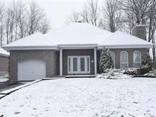 House for sale in Lorraine, Laurentides, 35, Rue de Serrières, 23562213 - Centris