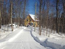 Maison à vendre à Wentworth, Laurentides, 10, Chemin des Castors, 13524356 - Centris