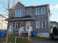 Duplex for sale in Beauport (Québec), Capitale-Nationale, 470 - 472, Rue de la Parmentière, 27847869 - Centris