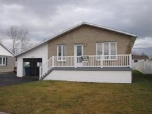 Maison à vendre à Baie-Comeau, Côte-Nord, 1392, Rue du Mélèze, 9870013 - Centris
