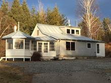 Maison à vendre à Saint-Urbain, Capitale-Nationale, 178, Rang  Saint-Jean-Baptiste, 24335276 - Centris