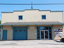 Commercial building for sale in Terrebonne (Terrebonne), Lanaudière, 145, Rue  Chapleau, 12242510 - Centris