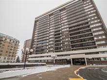 Condo à vendre à Côte-Saint-Luc, Montréal (Île), 5720, boulevard  Cavendish, app. 1701, 24620898 - Centris