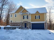 Maison à vendre à Cantley, Outaouais, 111, Rue d'Oslo, 26978223 - Centris
