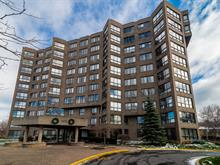 Condo for sale in Verdun/Île-des-Soeurs (Montréal), Montréal (Island), 175, Rue  William-Paul, apt. 1001, 19916650 - Centris