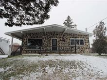 Maison à vendre à Sainte-Anne-des-Plaines, Laurentides, 193, boulevard  Sainte-Anne, 18180625 - Centris