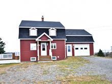 House for sale in L'Isle-Verte, Bas-Saint-Laurent, 130, Rue  Villeray, 19935130 - Centris