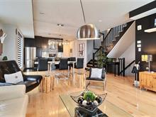 Condo for sale in Lachenaie (Terrebonne), Lanaudière, 205, Rue du Campagnol, apt. 300, 12247412 - Centris