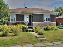 Maison à vendre à Contrecoeur, Montérégie, 311, Rue  Lacroix, 24739535 - Centris