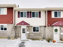 Condo for sale in Aylmer (Gatineau), Outaouais, 67, Rue de la Terrasse-Eardley, 12631641 - Centris