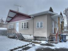 House for sale in La Plaine (Terrebonne), Lanaudière, 4821, Rue du Javelot, 22033156 - Centris