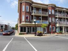 Condo / Apartment for rent in Saint-Hyacinthe, Montérégie, 872 - 2, Rue des Cascades Ouest, 21249995 - Centris