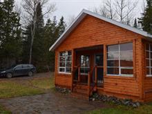 House for sale in Saint-Anaclet-de-Lessard, Bas-Saint-Laurent, 46, Chemin du Lac-Gasse, 23179625 - Centris