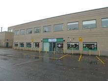 Commerce à vendre à Côte-des-Neiges/Notre-Dame-de-Grâce (Montréal), Montréal (Île), 6525, boulevard  Décarie, local 122, 22587060 - Centris