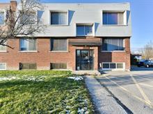 Condo / Appartement à louer à Pierrefonds-Roxboro (Montréal), Montréal (Île), 13055, Rue  Duff, app. B, 16988584 - Centris