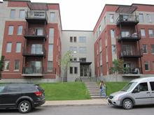 Condo à vendre à Anjou (Montréal), Montréal (Île), 7155, Avenue  M-B-Jodoin, app. 306, 18540037 - Centris