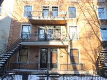 Condo / Appartement à louer à Le Plateau-Mont-Royal (Montréal), Montréal (Île), 4247, Rue  Messier, 14571326 - Centris