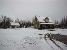 House for sale in Plessisville - Paroisse, Centre-du-Québec, 364A, Rang du Golf, 18594413 - Centris
