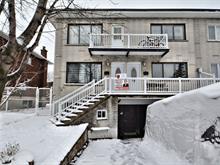 Duplex à vendre à Saint-Léonard (Montréal), Montréal (Île), 5265 - 5267, boulevard  Robert, 15645075 - Centris