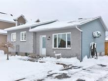Maison à vendre à Saint-Jean-sur-Richelieu, Montérégie, 34, Rue  Germaine, 10458364 - Centris