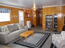 Mobile home for sale in Farnham, Montérégie, 45, Chemin  McKeegan, 27846518 - Centris