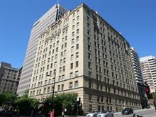 Condo à vendre à Ville-Marie (Montréal), Montréal (Île), 1227, Rue  Sherbrooke Ouest, app. PH114, 12931547 - Centris