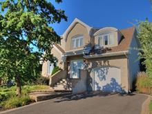 Maison à vendre à Mont-Saint-Hilaire, Montérégie, 609, Rue  Félix-Leclerc, 28801835 - Centris