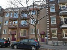 Condo for sale in Ville-Marie (Montréal), Montréal (Island), 1296, Rue  Alexandre-DeSève, 28366102 - Centris