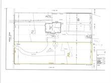 Land for sale in Pointe-Claire, Montréal (Island), Avenue  Cedar, 18127030 - Centris