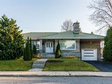 Maison à vendre à Chomedey (Laval), Laval, 1150, Terrasse  Trépanier, 22500280 - Centris
