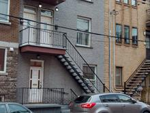 Triplex for sale in Le Plateau-Mont-Royal (Montréal), Montréal (Island), 4256 - 4260, Rue  Saint-Dominique, 15294071 - Centris