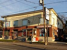 Triplex for sale in Saint-Hubert (Longueuil), Montérégie, 2084 - 2086, boulevard  Édouard, 20569822 - Centris