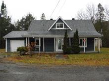 Maison à vendre à Sainte-Julienne, Lanaudière, 3960, Rue du Mistral, 24647477 - Centris