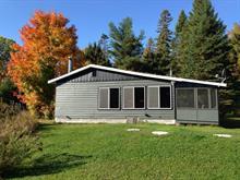 House for sale in Chertsey, Lanaudière, 4010, Avenue  Ouareau, 28732524 - Centris