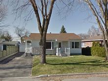 Maison à vendre à Jonquière (Saguenay), Saguenay/Lac-Saint-Jean, 2698, Rue  Simard, 27009745 - Centris