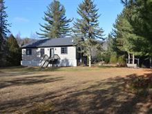 Maison à vendre à Chertsey, Lanaudière, 571, Rue des Arbrisseaux, 17167476 - Centris