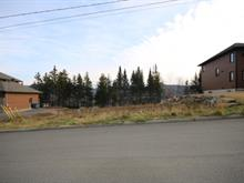 Lot for sale in Stoneham-et-Tewkesbury, Capitale-Nationale, 339, Chemin  Philip-Toosey, 15298318 - Centris