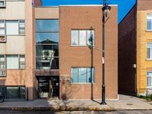 Bâtisse commerciale à vendre à Verdun/Île-des-Soeurs (Montréal), Montréal (Île), 41, Rue de l'Église, 22892302 - Centris