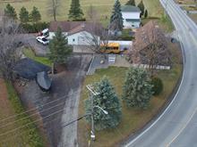 House for sale in Saint-Eustache, Laurentides, 502, 25e Avenue, 28540954 - Centris
