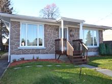 House for sale in Alma, Saguenay/Lac-Saint-Jean, 460, Avenue  Labrecque Sud, 16765634 - Centris