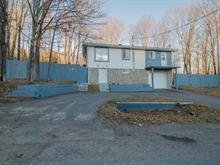 Maison à vendre à Chertsey, Lanaudière, 725, Rue des Malards, 19459204 - Centris