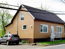 Maison à vendre à Les Chutes-de-la-Chaudière-Ouest (Lévis), Chaudière-Appalaches, 4080, Route des Rivières, 18100218 - Centris